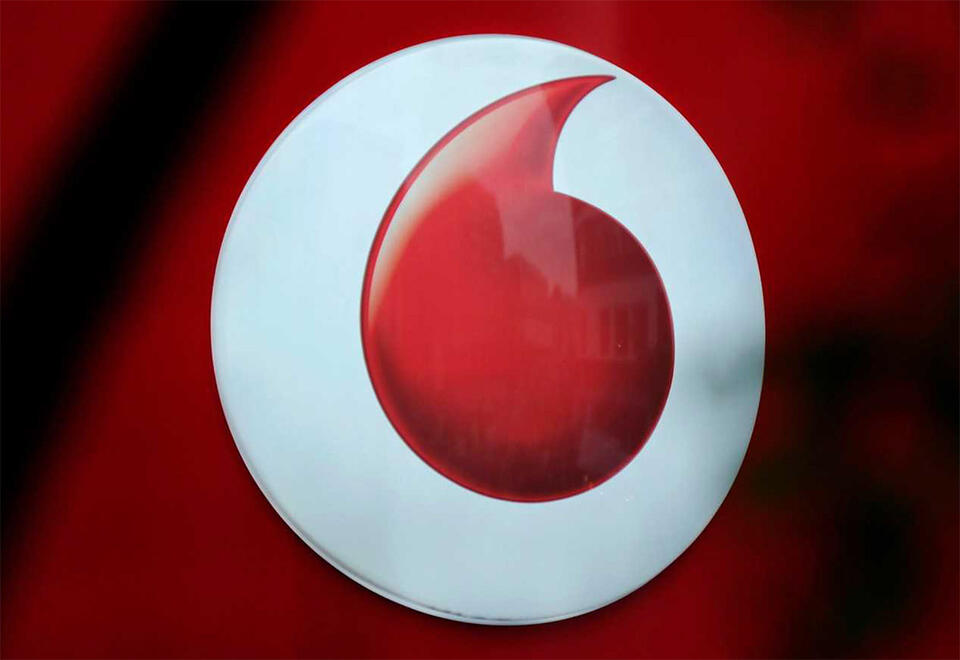 Vodafone to enter Omani market as sultanate's third mobile operator
