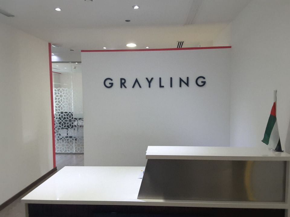 Grayling Dubai CEO acquires business to create new PR firm
