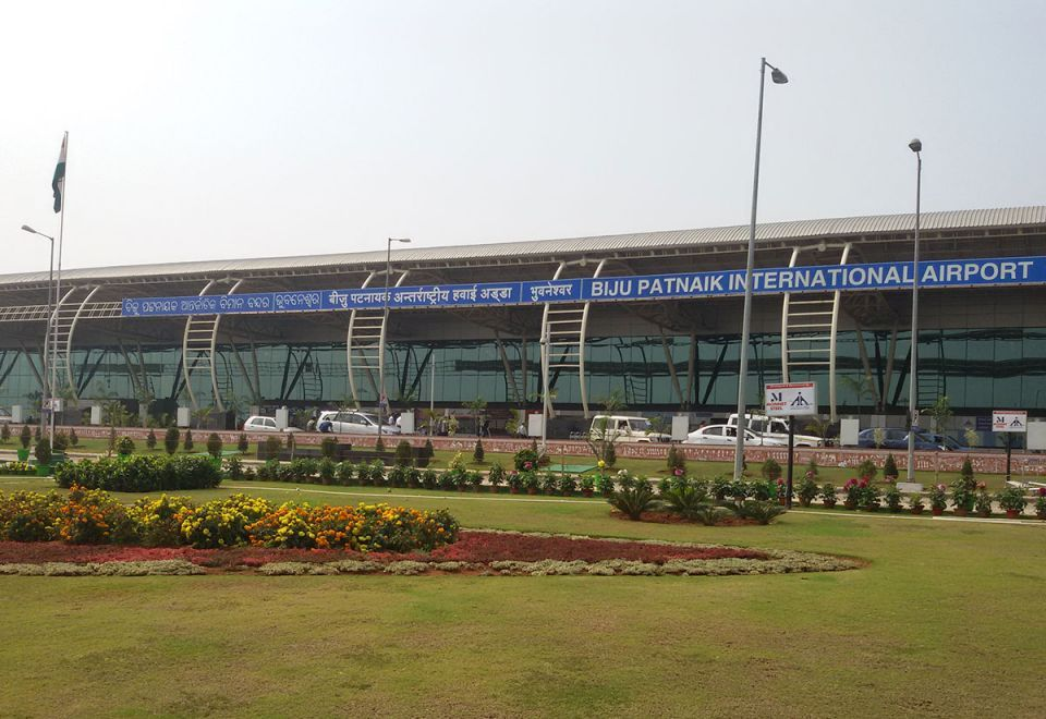 Indian minister calls for direct route from Dubai to Bhubaneswar