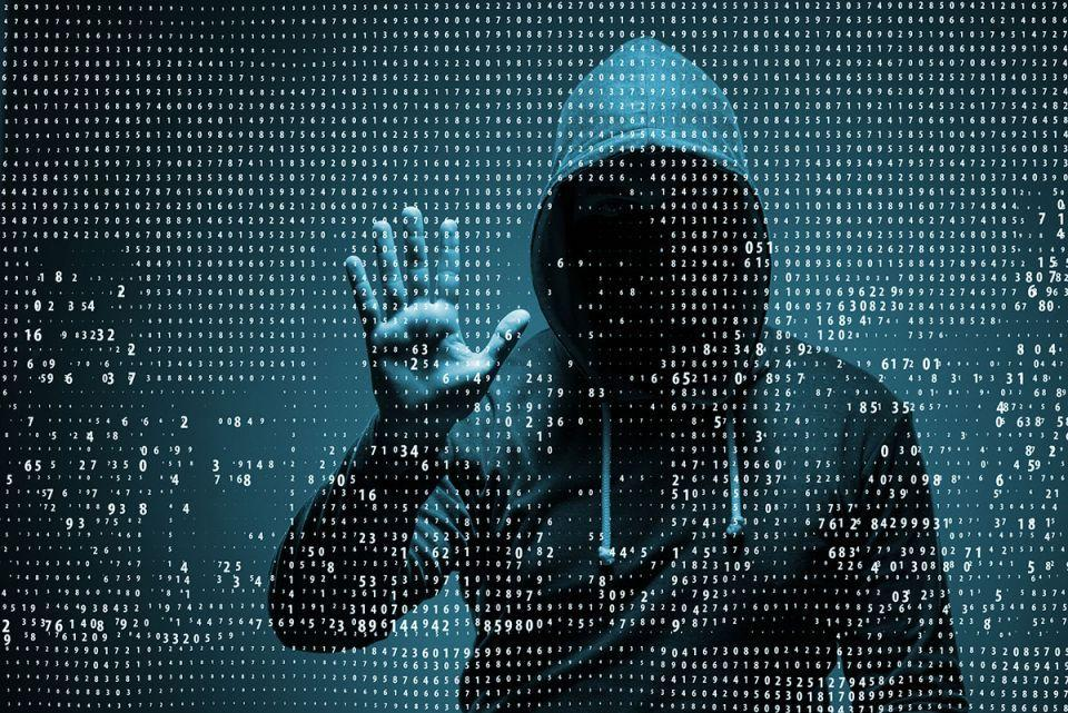 UAE Government's TRA responds to 34,000 cyber-attacks in April