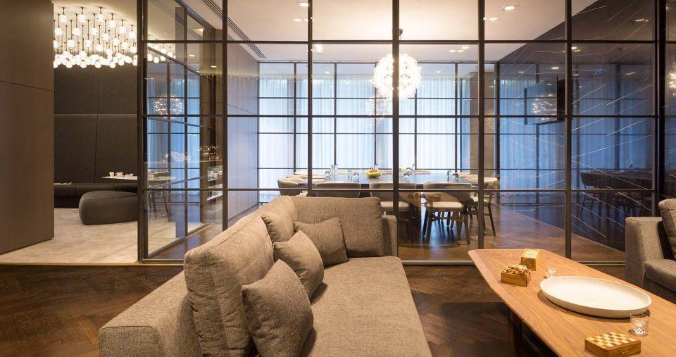 Kerten to debut boutique hotel brand in Jeddah