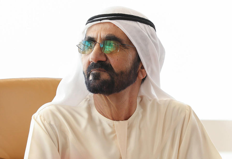 New law issued to regulate joint ownership of real estate in Dubai