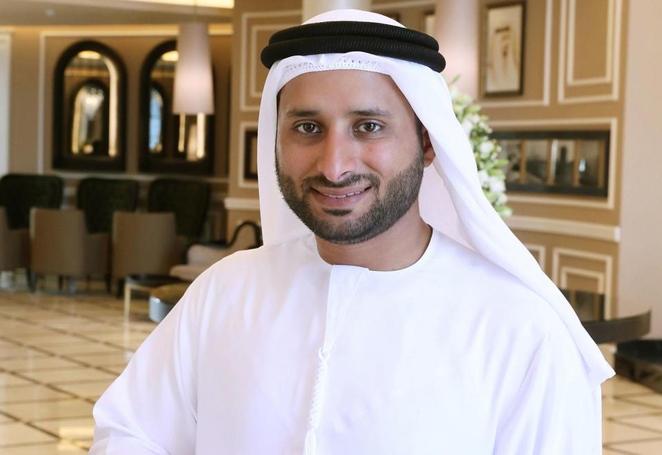 Expo 2020 to kickstart Dubai property market recovery, says developer