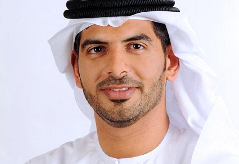 Abu Dhabi's Aldar profits drop 39% in Q1