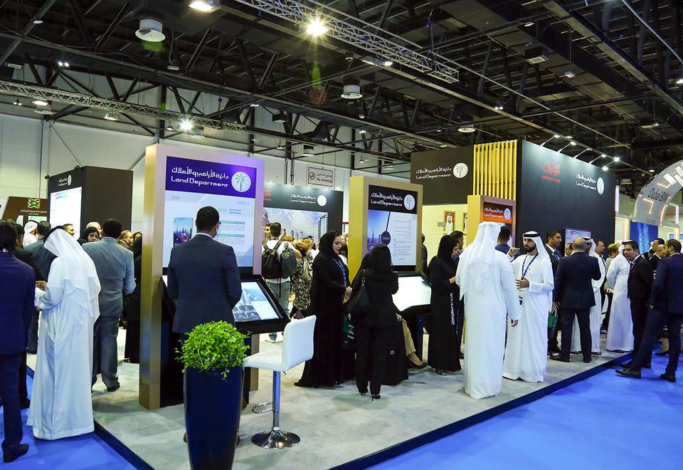 Dubai developers say new real estate body to improve supply-demand balance