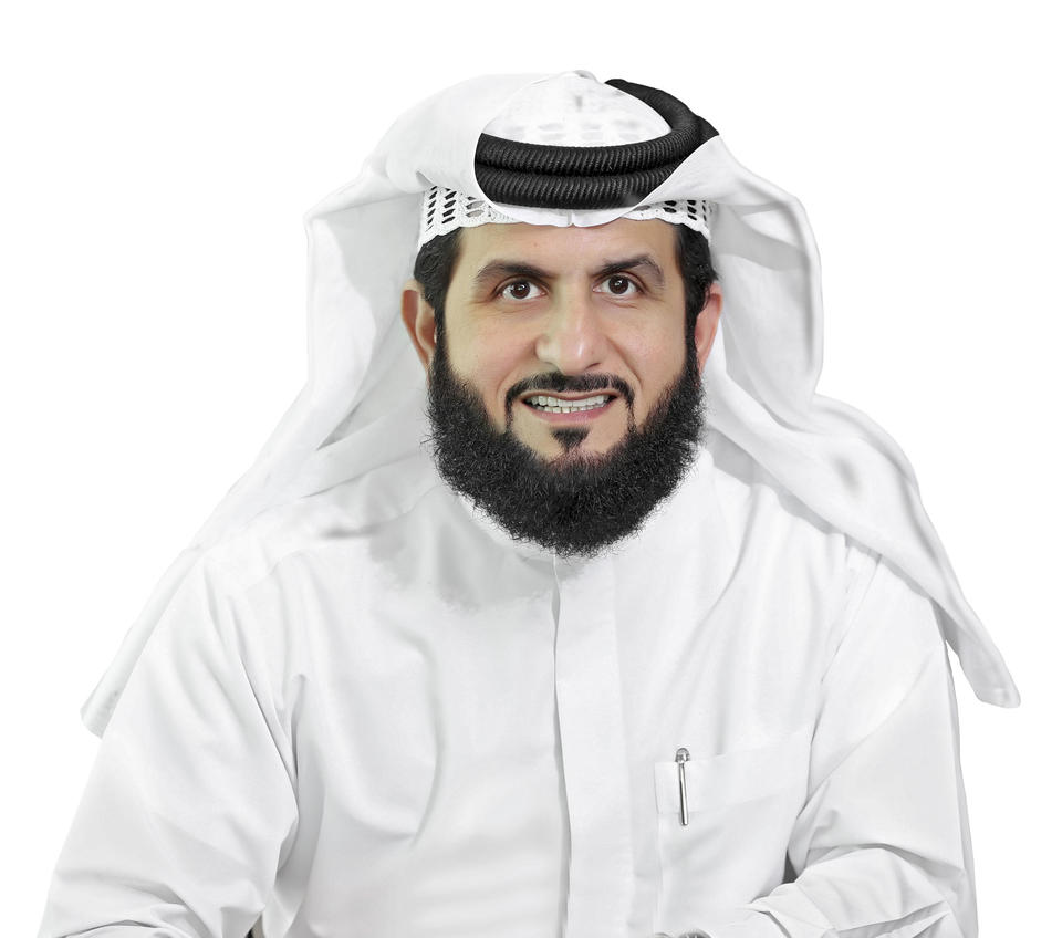 Imdaad's world-class FM services play key role in efficient operation of UAE banking sector