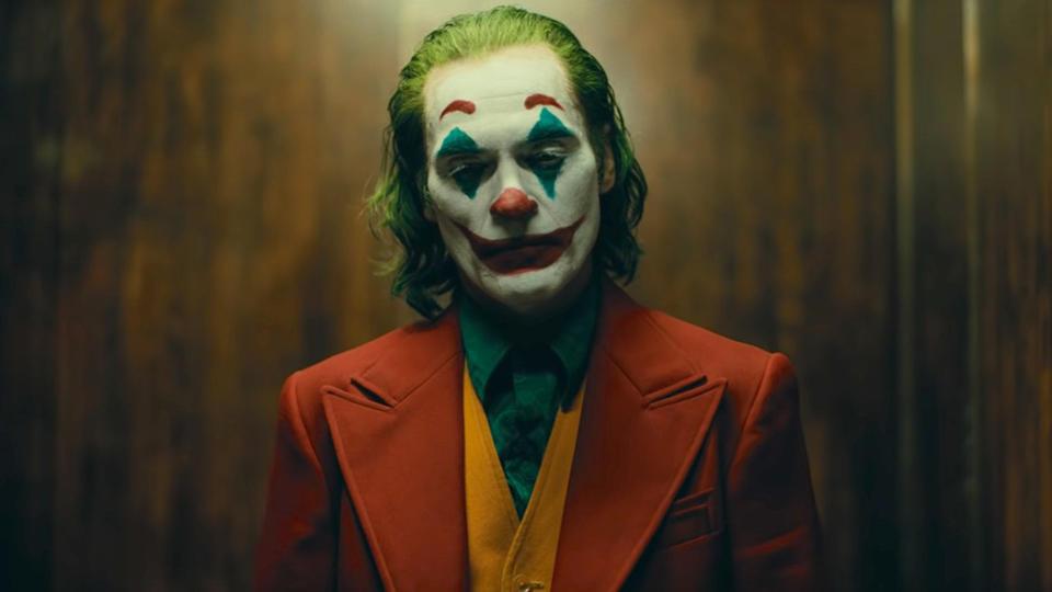 Joker set to thrill at Dubai Opera