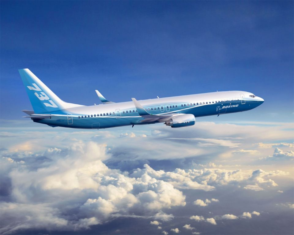 Flydubai and Boeing in 'regular contact' over 737 NG inspections