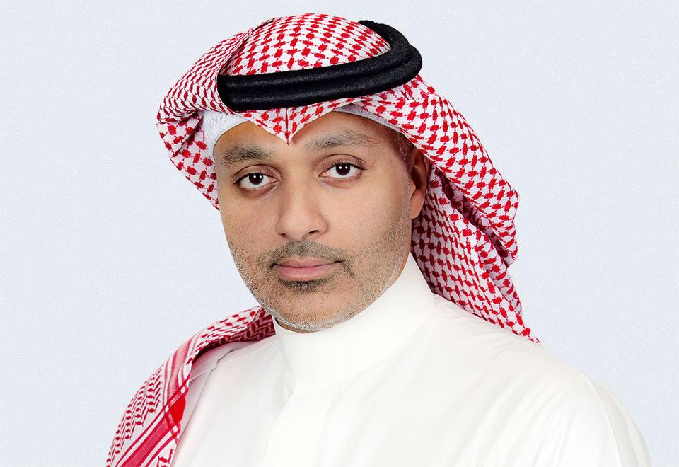 Is technology, big data Saudi Arabia's new oil?