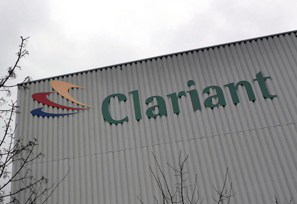 Sabic lifts Clariant stake close to threshold triggering bid