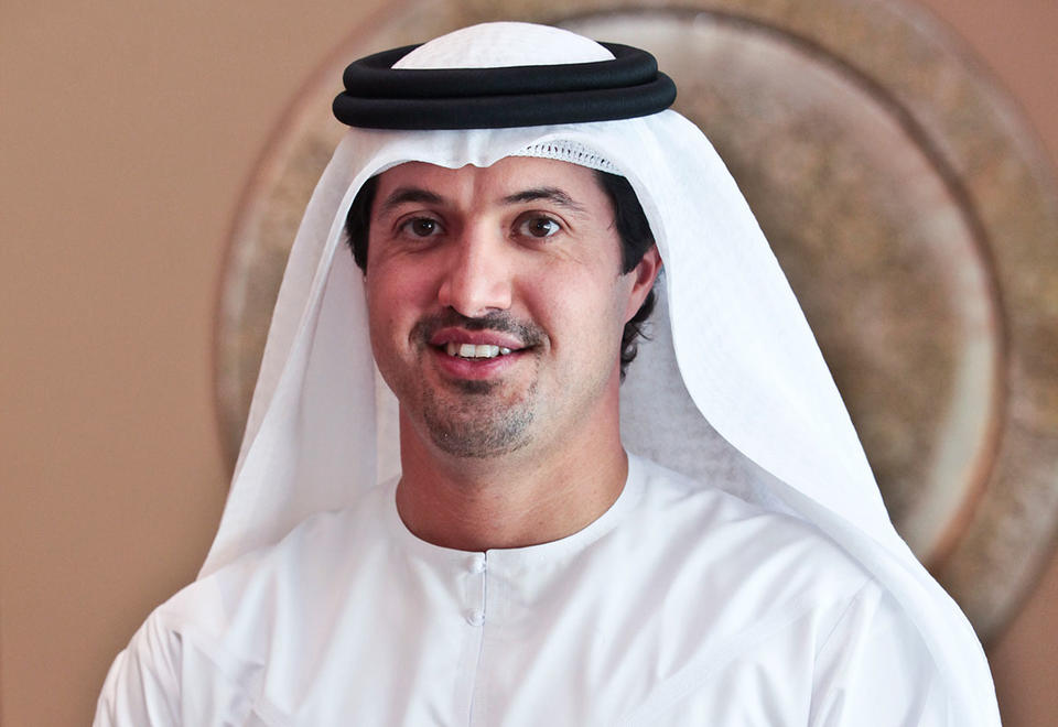 'Quite remarkable' early response to Retire in Dubai scheme