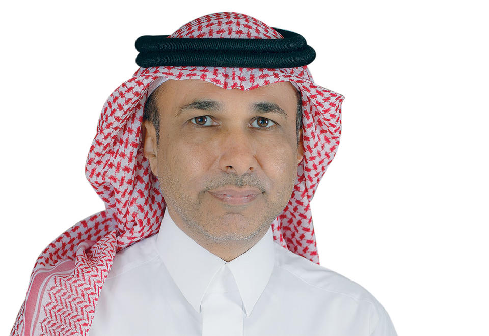 STC reveals plans for the future of digital communications technology in Saudi Arabia