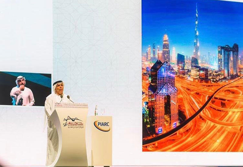 Dubal's RTA reveals $46bn in savings from infrastructure investments
