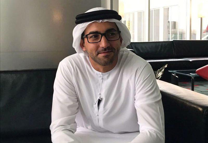 Dubai-based Seafood Souq eyes Q3 GCC expansion, future IPO