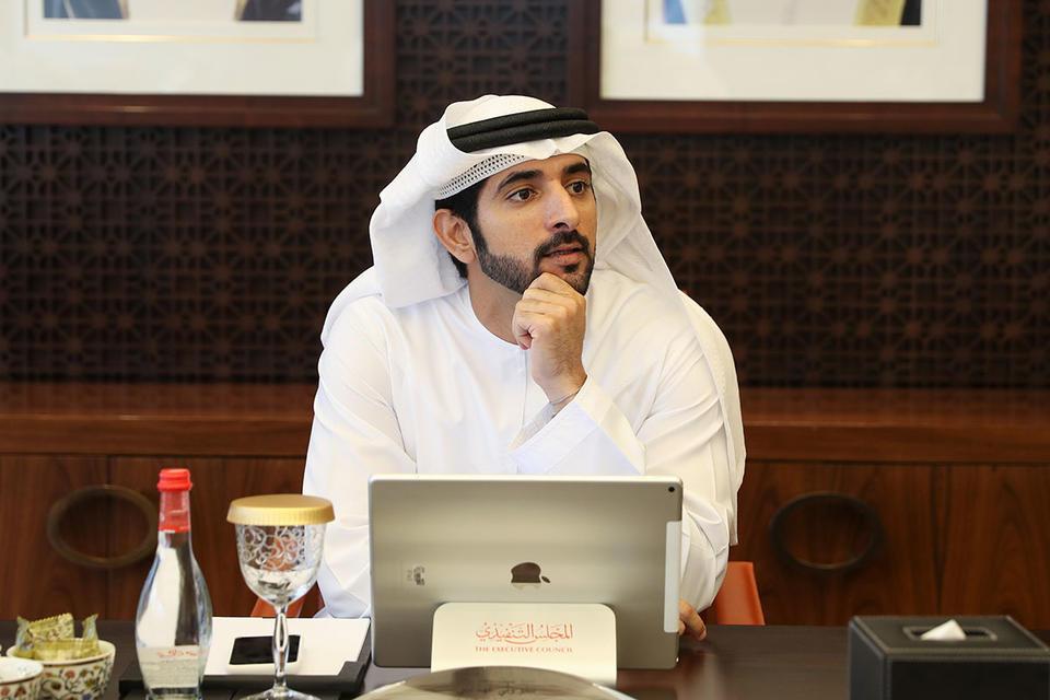 Dubai approves plans to simplify health insurance, improve hospital efficiency