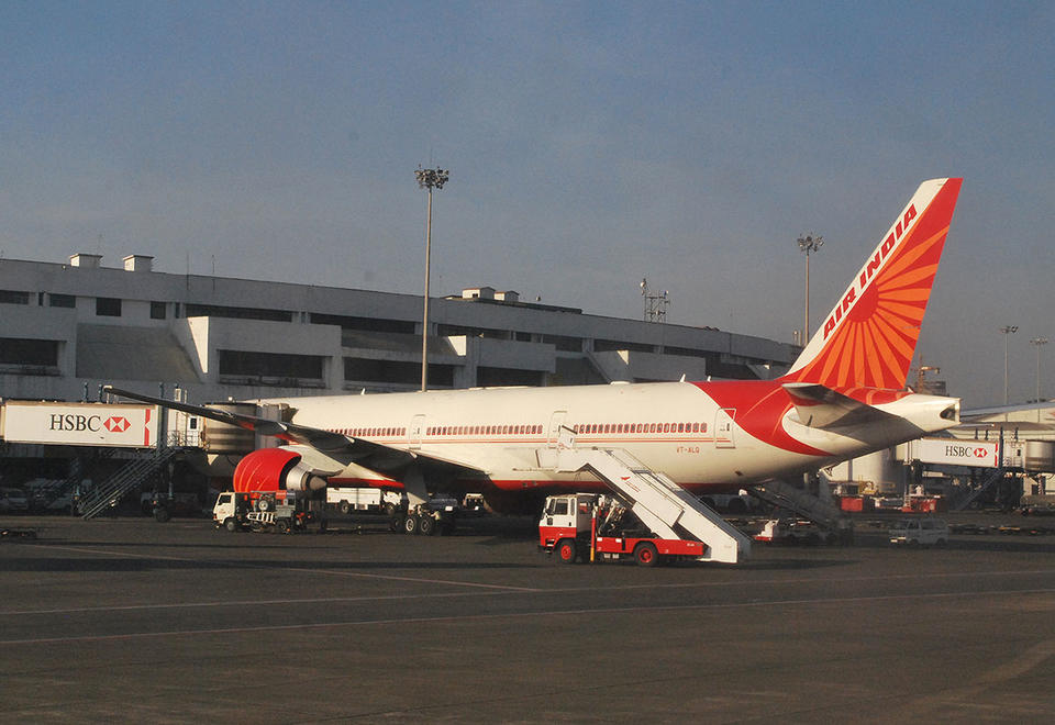 India's plans to sell off Air India face further delays