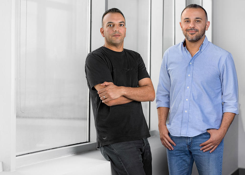 UAE-based Zbooni looking to complete AED20m worth of transactions next year