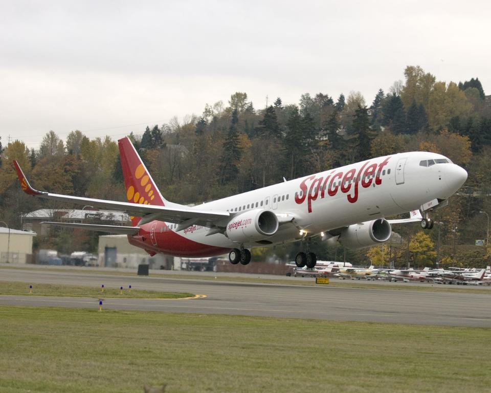 Indian carriers may launch dedicated agri cargo services to Gulf region