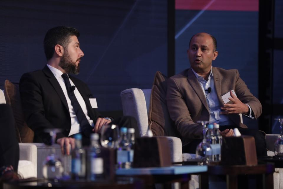 UAE 'very close' to becoming a cashless society