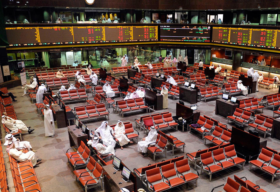 Kuwaiti IPOs deemed to have breached Islamic law