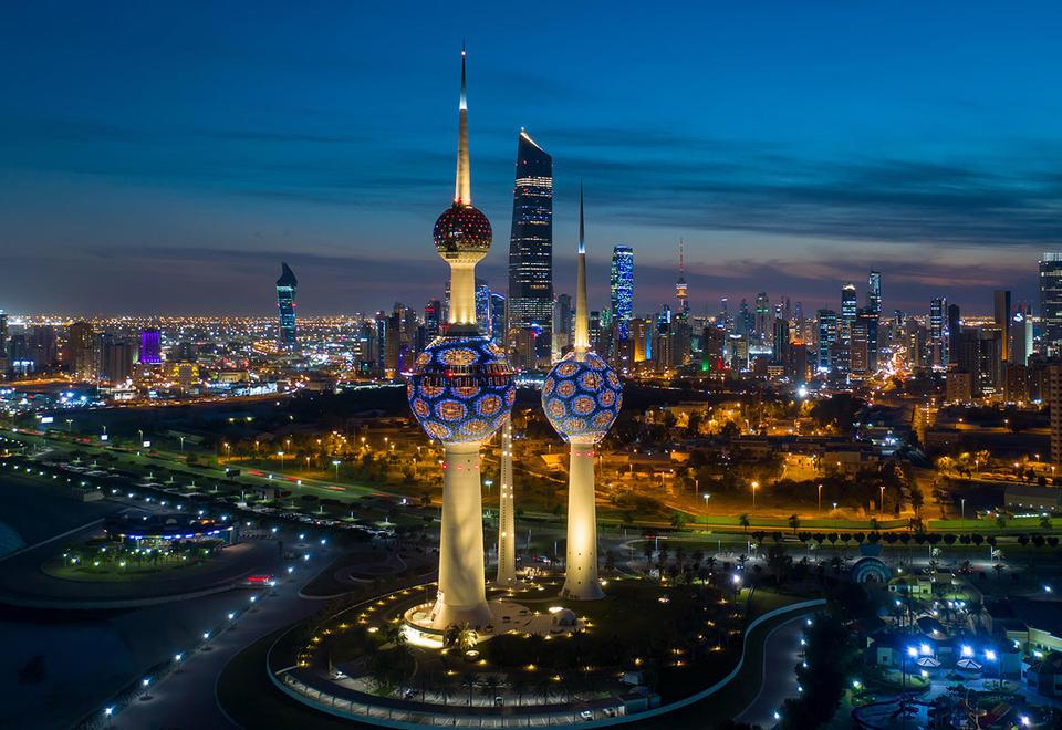 Coronavirus: Kuwait announces 692 new cases of Covid-19, three more deaths
