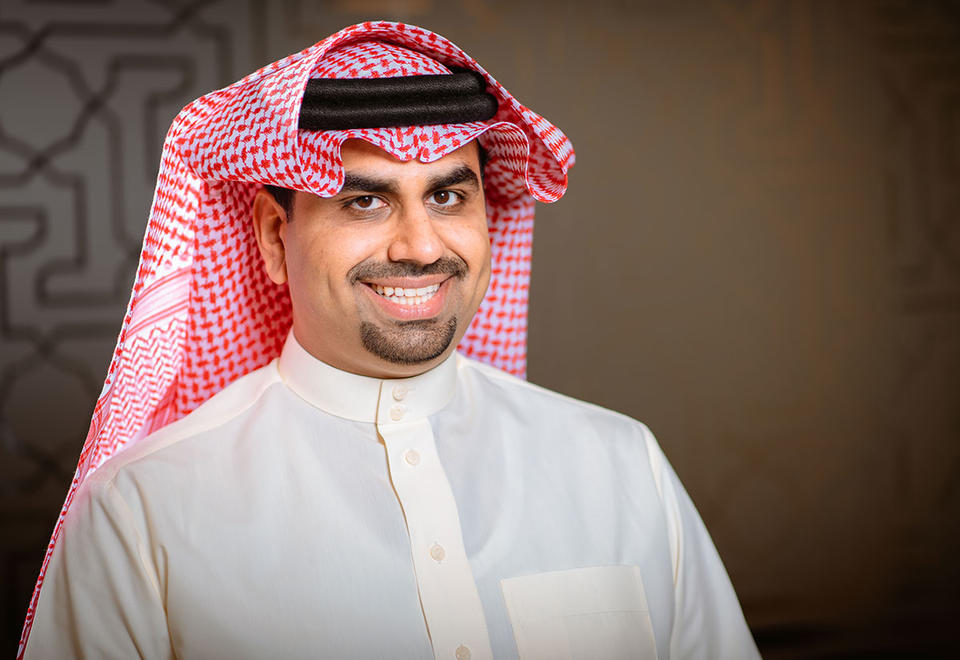 Gulf Islamic Investments: Providing a diverse set of investment opportunities
