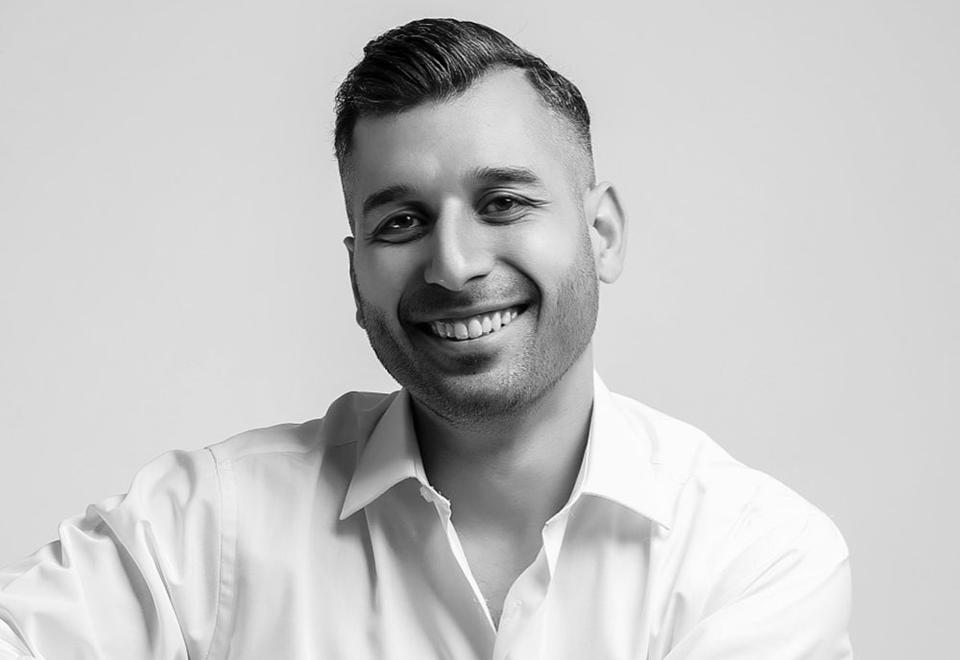 Modus Capital targets Middle East SMEs with $75m fund