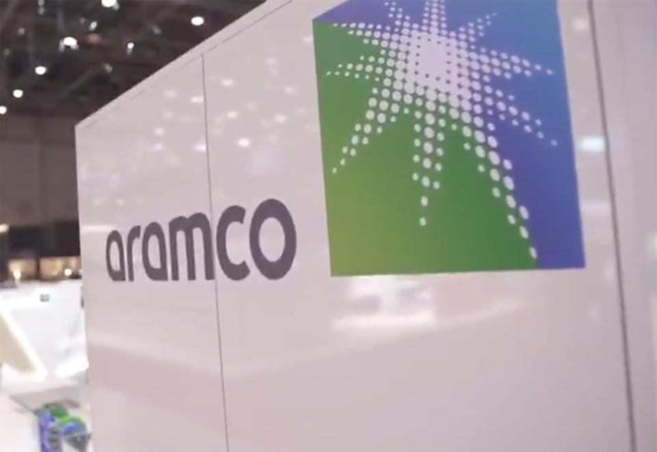 China said to mull up to $10bn stake in Saudi Aramco IPO