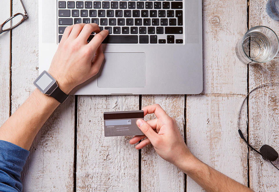 How to overcome the biggest challenges faced in e-commerce