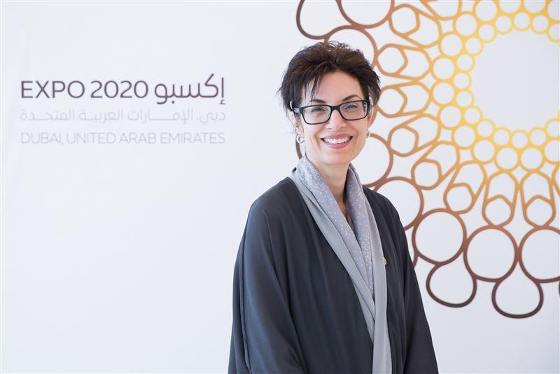How Expo 2020 Dubai aims to shine spotlight on traditional crafts