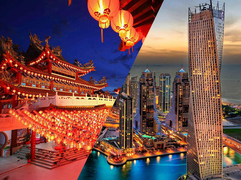 ATM to focus on Chinese outbound travel market