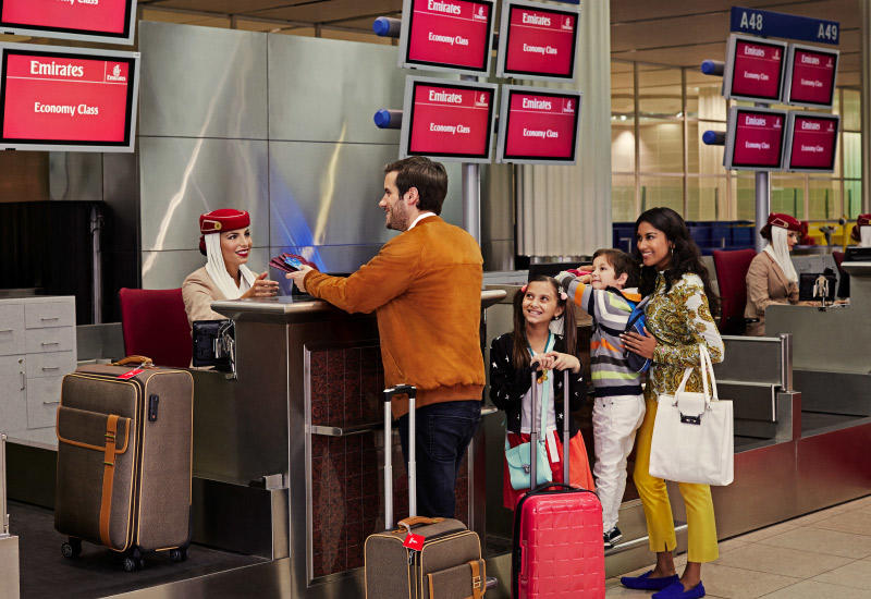 Emirates fast-tracks plan to launch fourth daily flight to Bangladesh capital