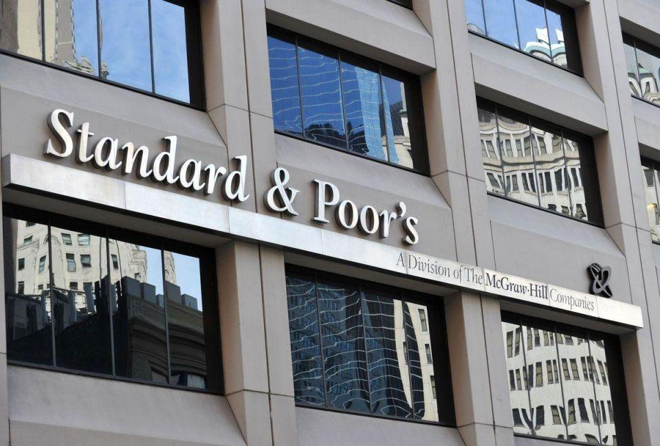 Banks set to benefit from Saudi economic rebound in 2020 - S&P