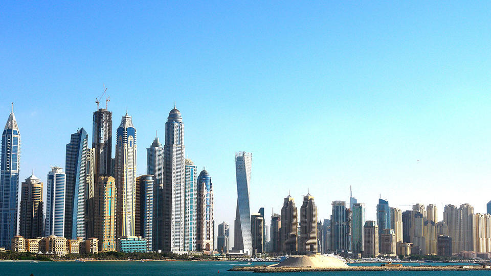 Lower property prices, interest rates drives UAE mortgage market growth