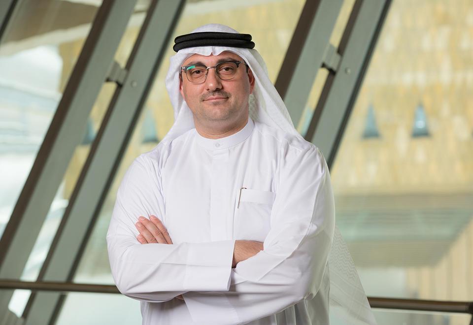 UAE's Masdar buys 40% stake in $352m Australian project