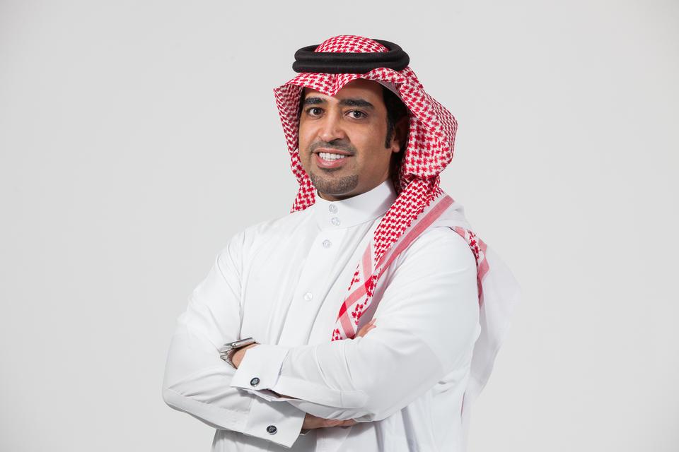 Dur Hospitality inks deal to run three Madinah hotels