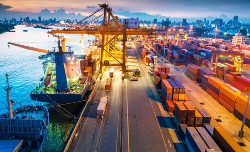 BDP International leading the way in global logistics
