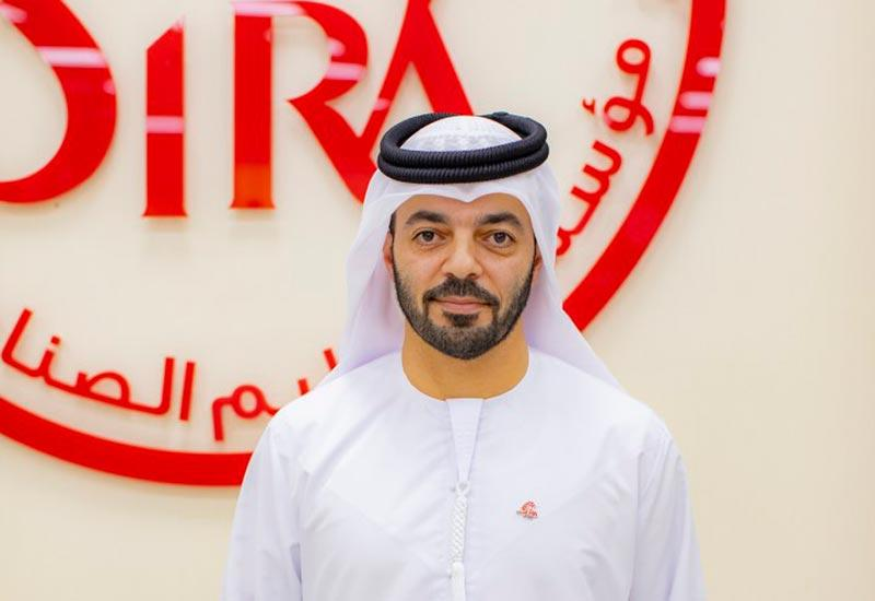 Middle East's first association for security industry launched in the UAE