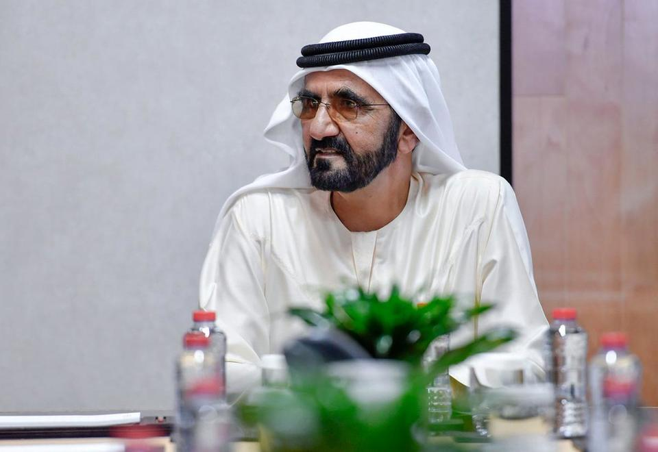 Coronavirus: Dubai residents, businesses to get relief from banks