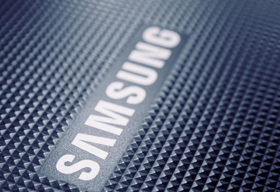 The story behind Samsung's transformation from 'Sam-suck' to Apple rival