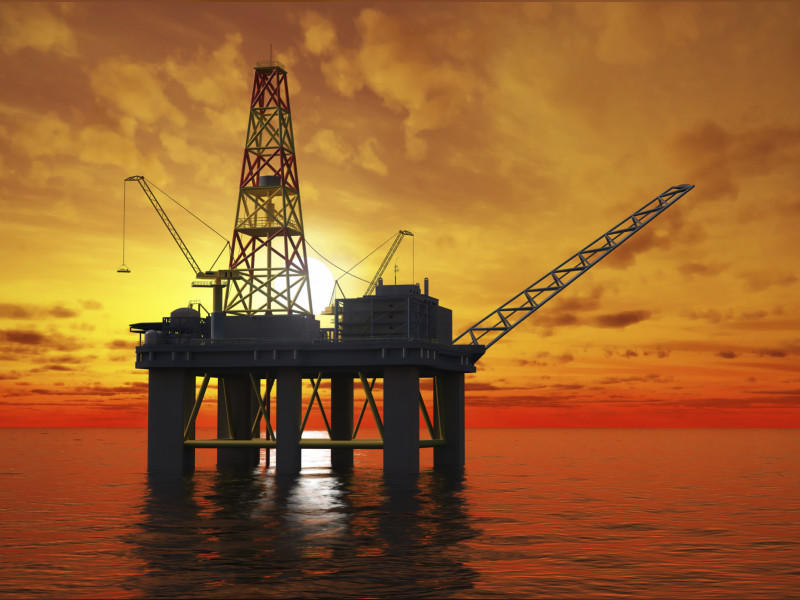 Oil storage firm Brooge plans major expansion of Fujairah capacity
