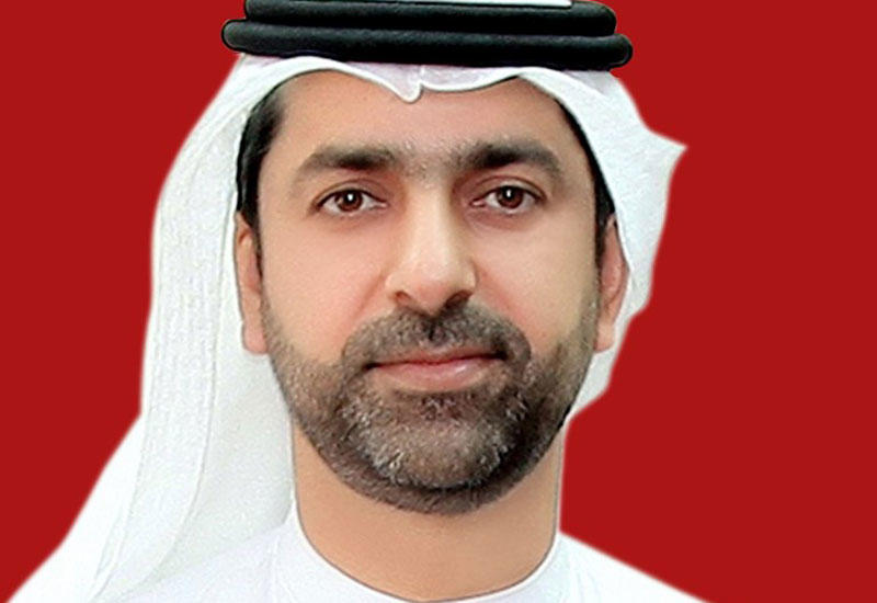 UAE, India agree to tax exemptions for sovereign investments