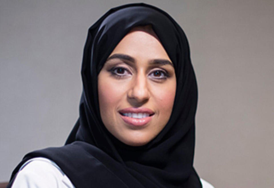 Women require 'work-life' balance to be empowered, says UAE minister
