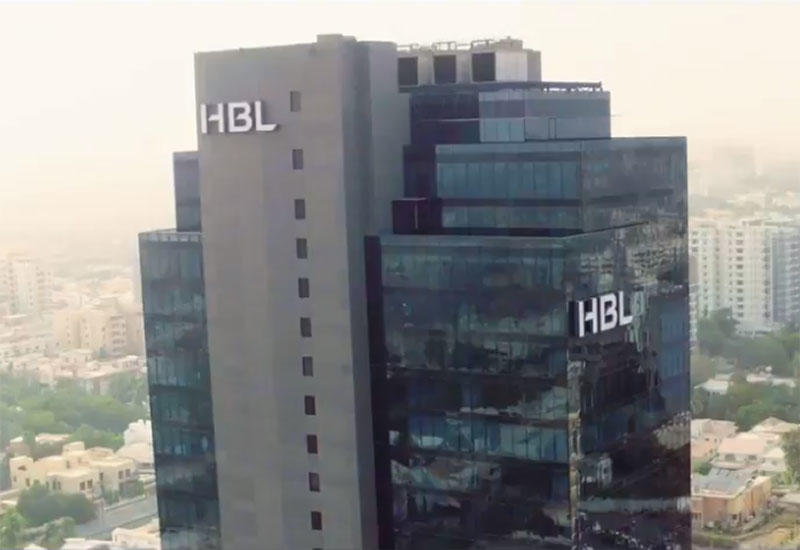 UAE Central Bank said to be investigating Pakistan's Habib Bank