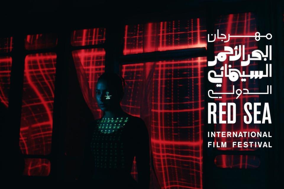 Saudi festival launches fighting fund amid virus burden on filmmakers