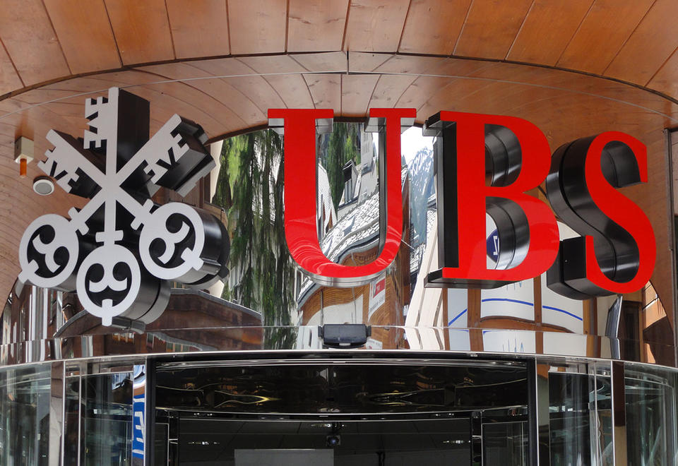 Middle East credit fundamentals were stable in 2019, says UBS