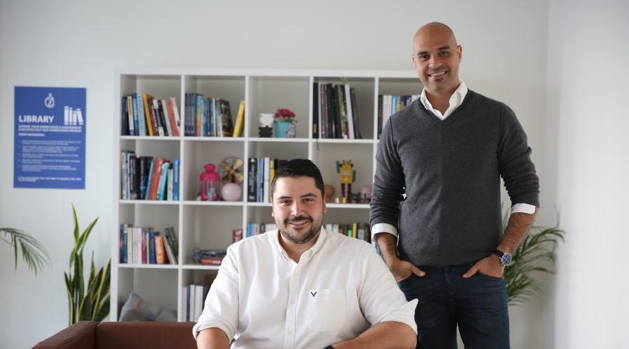 Dubai's Wamda boosts investment in car buying app Seez