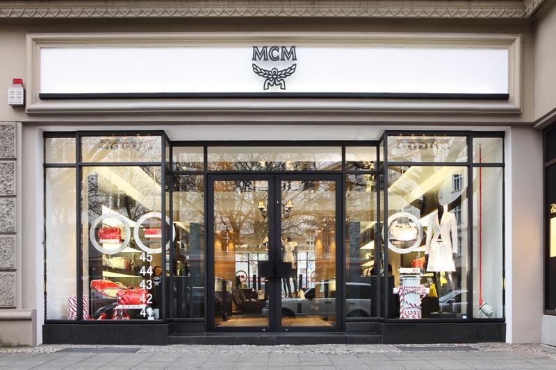 Global luxury retailer inks deal for flagship Dubai store