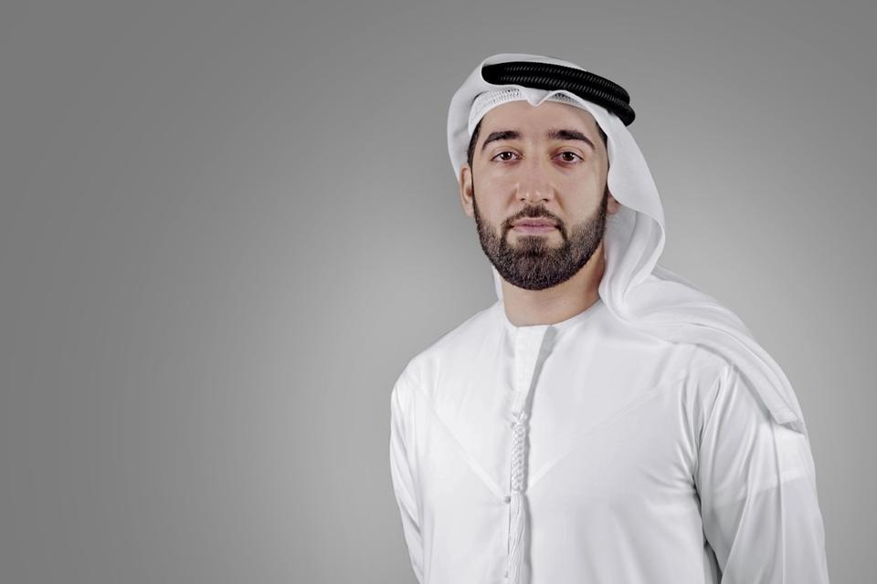 27 global start-ups to compete in 7th cohort of Dubai Future Accelerators