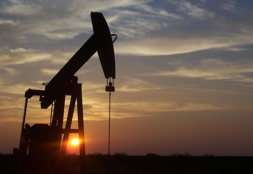 Oil rally loses steam as ECB move fails to calm markets